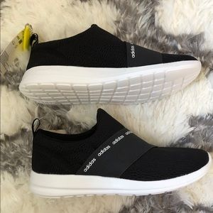 Brand new Adidas Cloudfoam Sneakers